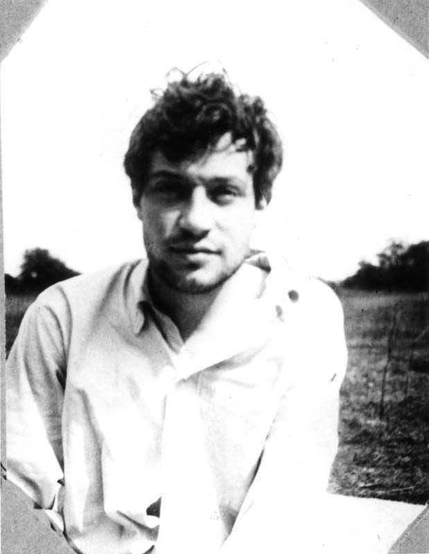Duncan Grant - 1885 - 1978