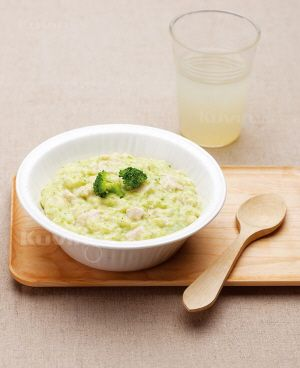 8 best baby food recipes images on pinterest baby food recipes broccoli chicken soup broccoli chickenchicken soupsbaby food recipesrecipe searchjuicesbook forumfinder Choice Image