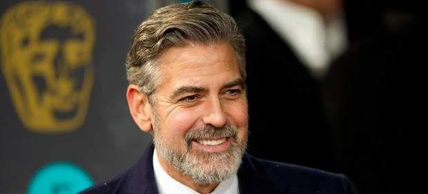 ¡Ahora Todo El Mundo Quiere Barba! La Demanda De Implantes De Barba Se Dispara En Nueva York