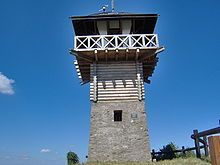 Watchtower - Wikipedia, the free encyclopedia