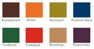Google Afbeeldingen resultaat voor http://www.colourforme.nl/wp-content/uploads/2012/02/herfst-300x157.jpg