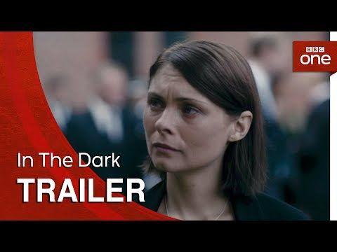 In The Dark : Le nouveau thriller BBC avec MyAnna Buring débute aujourd'hui - Critictoo Séries TV