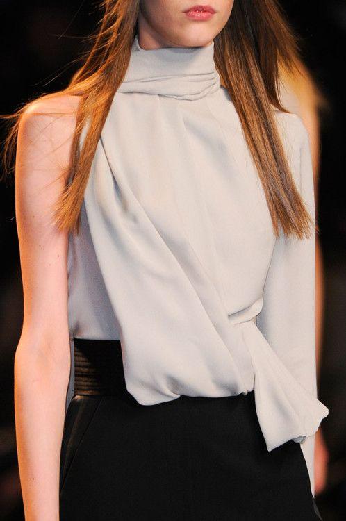 .: Saab Pfw, Paris Fashion Week, Fashion Style, Dresses, Fall 2012, Posts, Fw 2012, You Can Fw, Elie Saab Fall