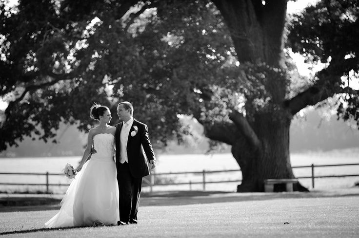 photos-mariage-reportage-maries-025.jpg