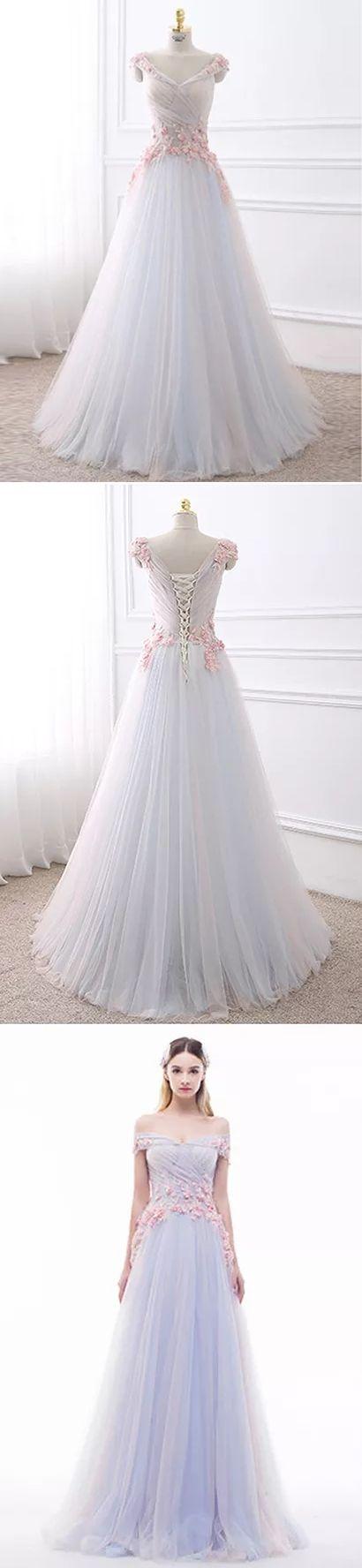 Would make a gorgeous standard dress if modified properly