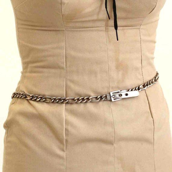 /vintage-chain-belt-silver-chain-belt