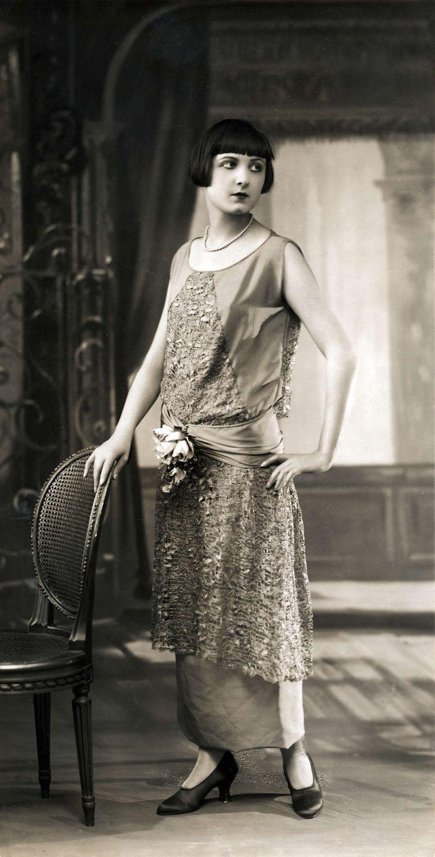 1920s Fashion Service Magazine June 1928 Bathing Suit: Best 25+ 1930s Women's Fashion Ideas On Pinterest