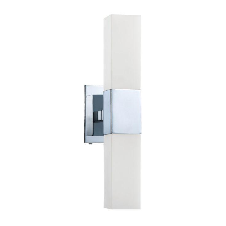Bathroom Sconces Menards 32 best lighting images on pinterest | wall sconces, bathroom