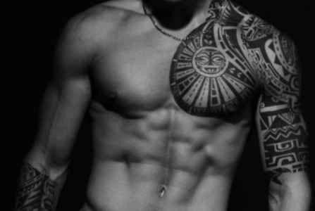 Tutti i significati dei tatuaggi maori. da vedere assolutamente. Guardate quante immagin fantastico date un occhio trovate tutti i simboli e tutte le descrizioni complete. In pratica po tatuaggi maori