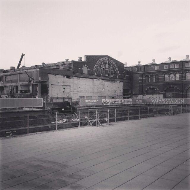 Kockum Malmö
