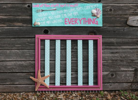 Everything Designish Baby Boy S Nursery: 17 Best Images About Baby Girl Just For Fun On Pinterest