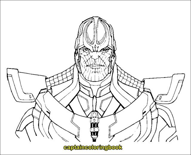 Your Seo Optimized Title Avengers Coloring Marvel Coloring Avengers Coloring Pages