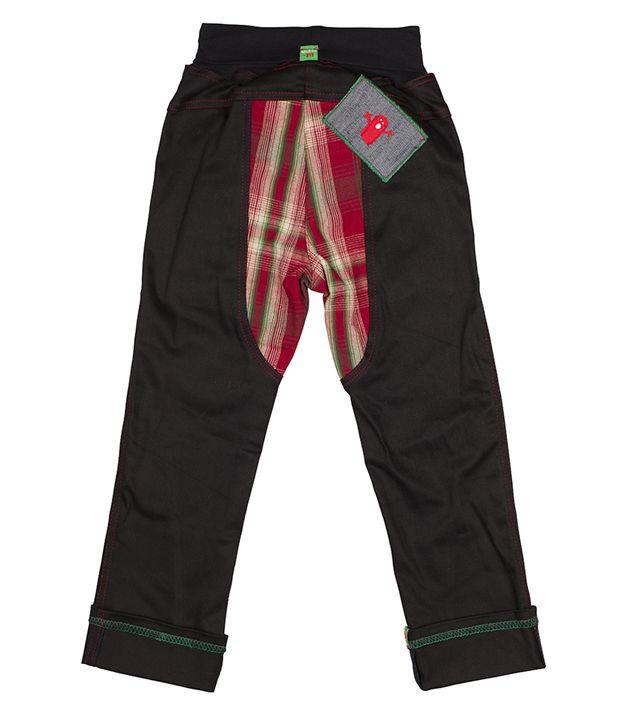 Machiko - a boutique for kids - Oishi-m   Bite The Dust Skinny Jean, $79.95 (http://www.machikobaby.com.au/products/oishi-m-bite-the-dust-skinny-jean.html)