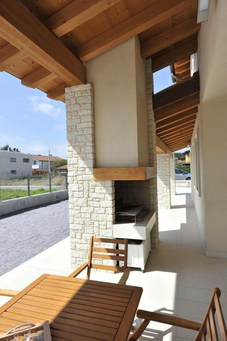 Mercer island luxury waterfront estate idesignarch interior design - Bbq Projects