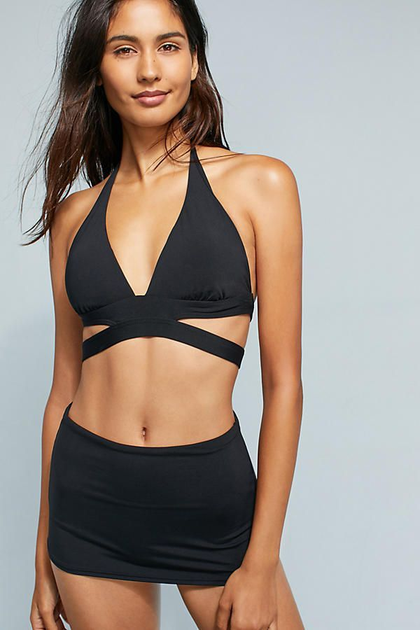 fb23970712 15 Flattering Swimsuits for Every Body Type