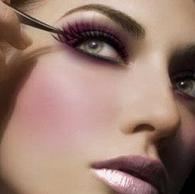 5 Worst #Makeup Mistakes of Women