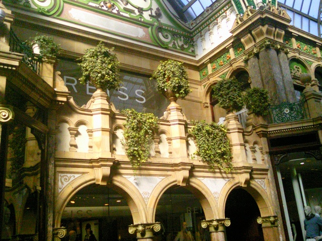 Best Things To Do In Leeds Images On Pinterest Leeds - 10 things to see and do in leeds
