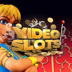 Video Slots Casino Is Offering NEW Players 11 FREE Spins With Sign Up. http://www.casinondcentral.com/viewtopic.php?f=16&t=215