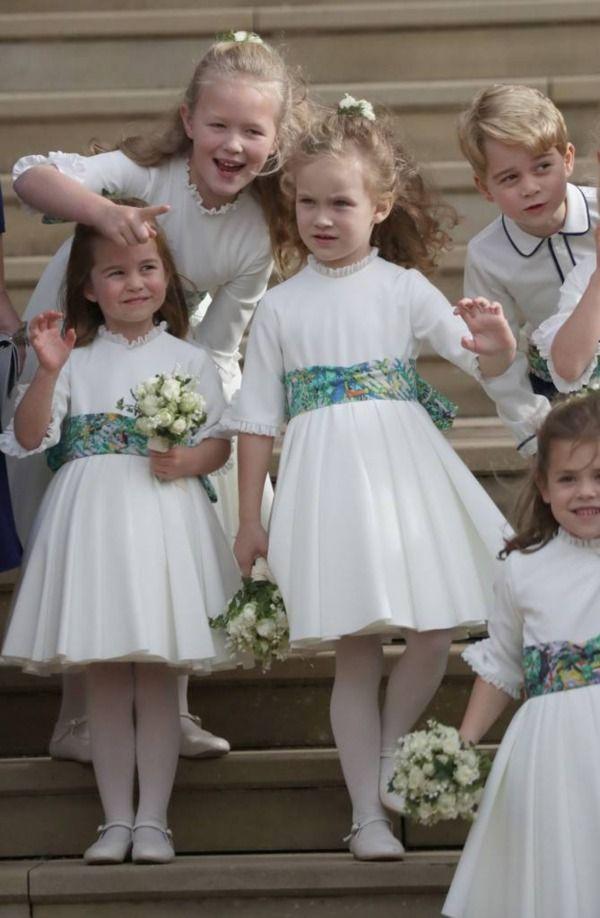 Pin On Diana S Grandchildren