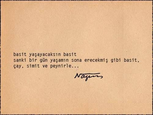 nazım hikmet * http://ebbruu.blogspot.com