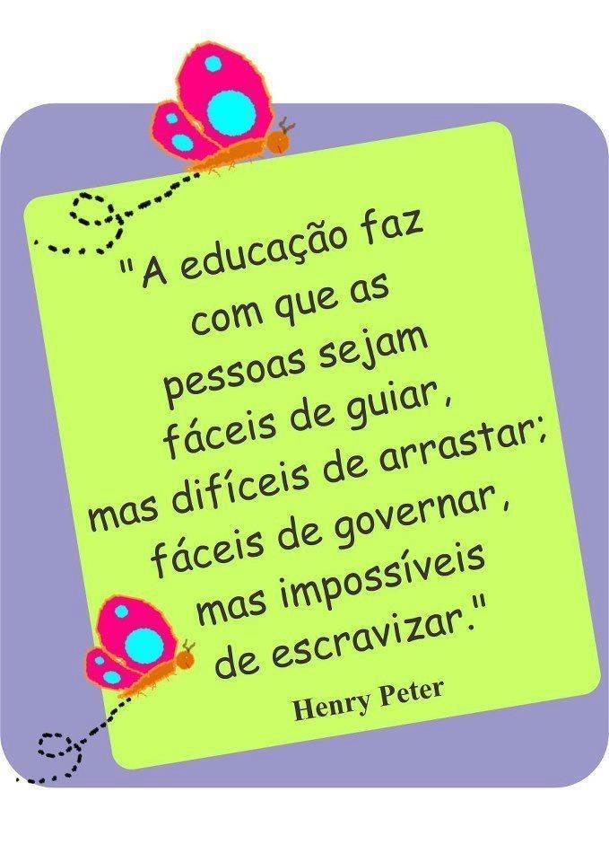 Educação ESTUDE ONLINE E GRATIS www.examtime.com.br