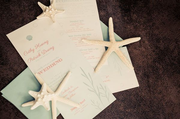 482 Best Tropical Wedding Ideas Images On Pinterest: 17 Best Images About Tropical Invitations & Stationery On