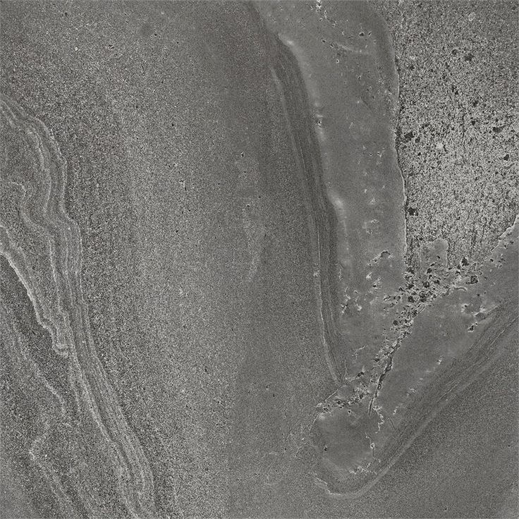 Bellazza 60 x 60cm Nero Porcelain Floor Tile Carton 3
