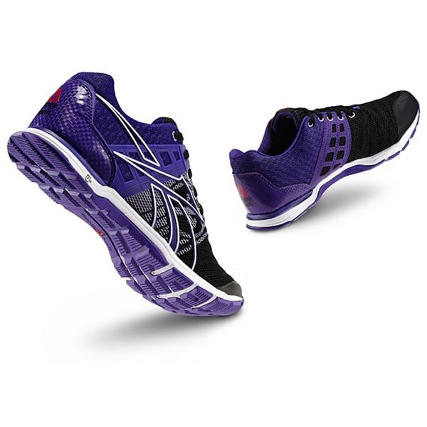 a5f7a676825 reebok nano 8 womens purple cheap   OFF65% The Largest Catalog Discounts