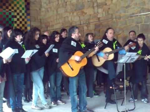 Janeiras 2009 Barcelos