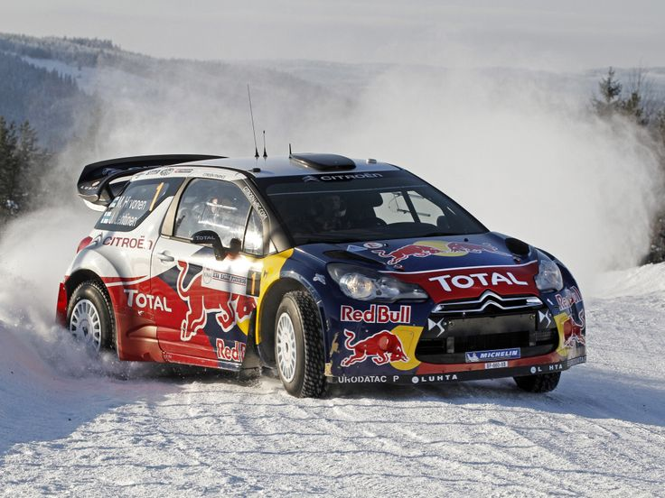 156 Best Citroen Wrc Images On Pinterest Racing Cars And Chris