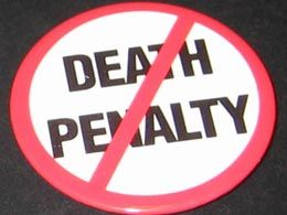 capital punishment is death penalty the solution to heinous crimes Capital punishment  politics does the death penalty discourage people from committing crimes  do people who commit heinous.