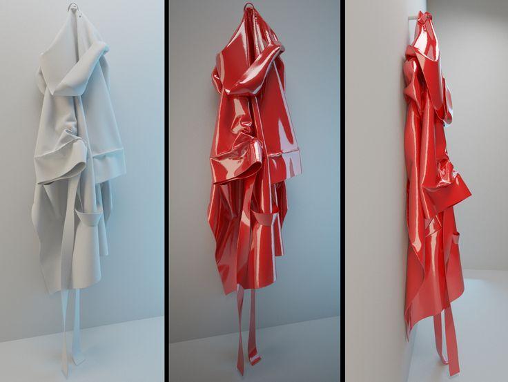 Marvelous Designer - 3D Clothing Community and Marketplace http://www.marvelousdesigner.com/