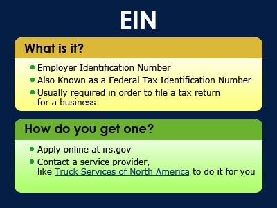 Best  Employer Identification Number Ideas On