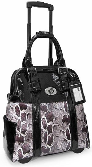 Cabrelli N S Dome Python Women S Rollerbrief This Wheeled