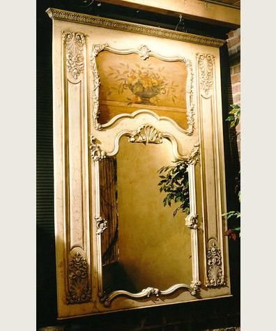 140 best Mirror, mirror, on the wall... images on Pinterest | Mirror ...