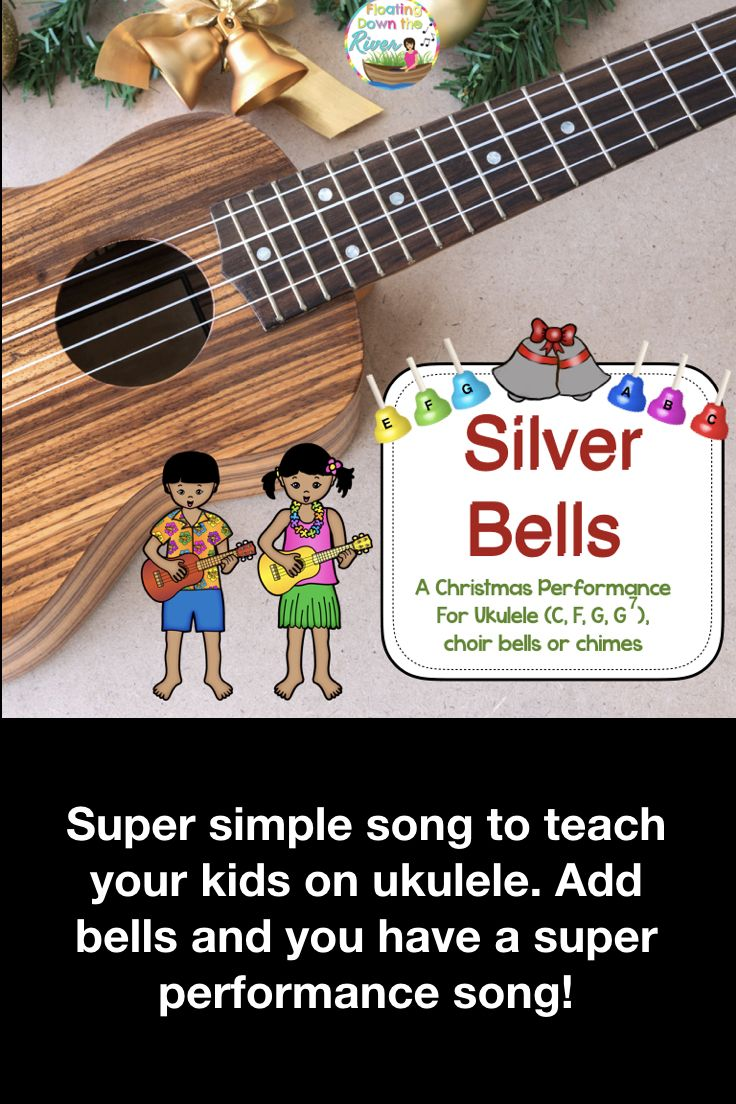 25099 besten Music on Teachers Pay Teachers Bilder auf Pinterest ...
