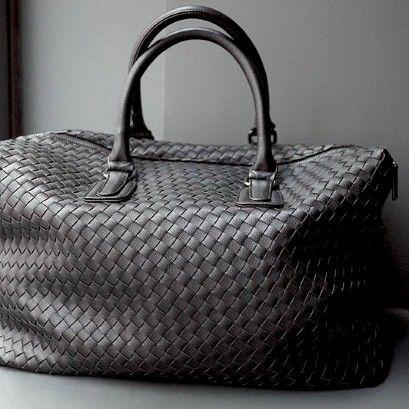 Cornelia Guest handbag.