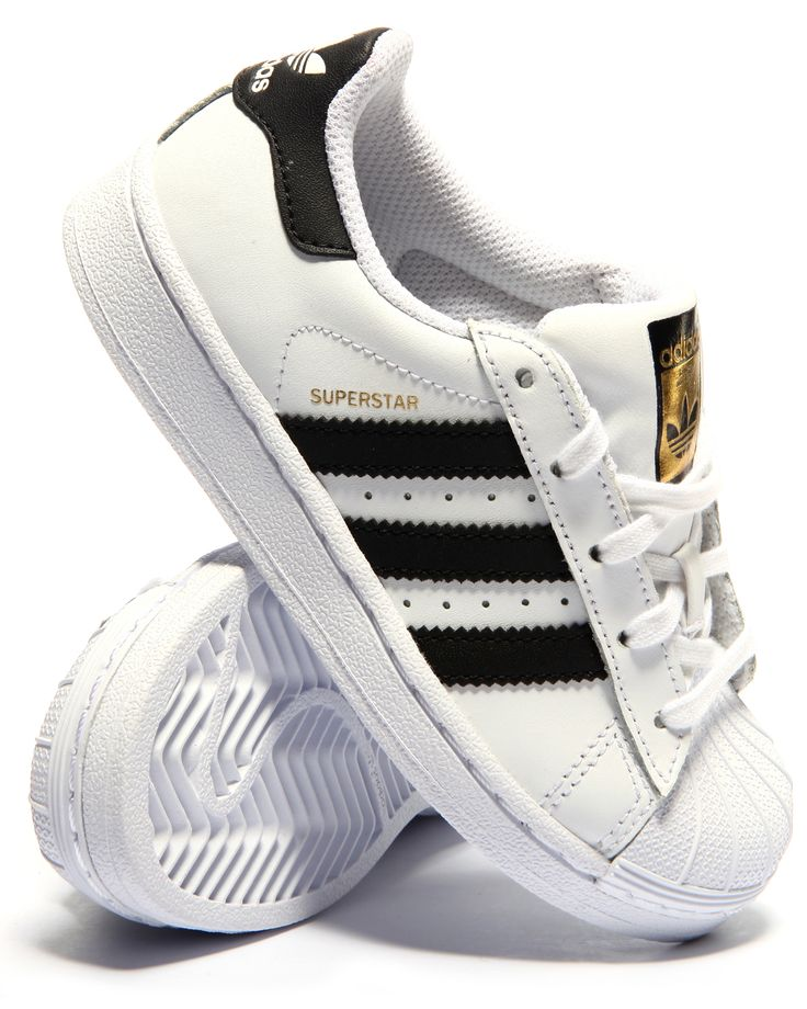 limited edition adidas shoes dr jays ladies store avenue 614276