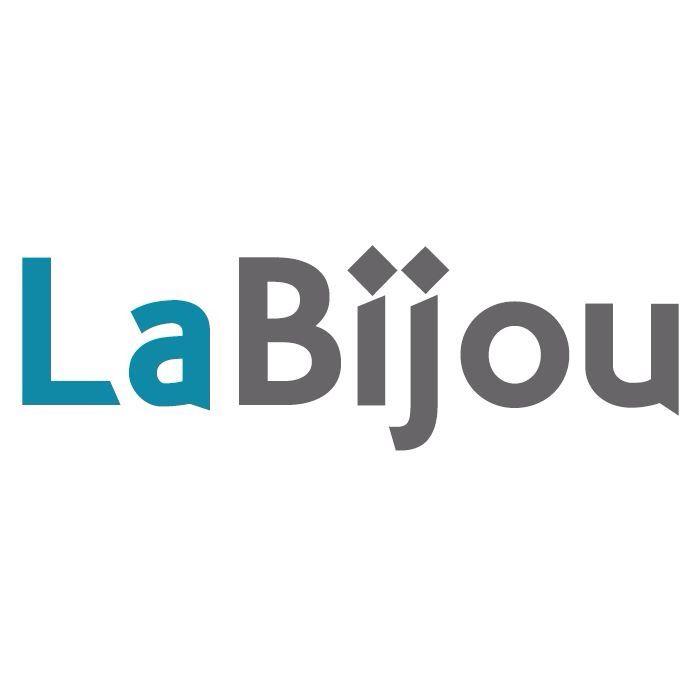 La Bijou