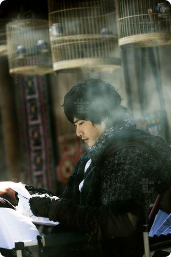 Daum 블로그   Hong Gil Dong