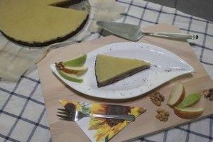 Mákos süti újratöltve, avagy a diós csoda… | Sugallatok