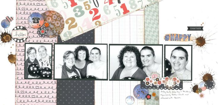 2014-03-15_#Happy (layout designed by Jowilna Nolte)
