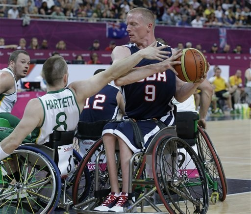 30 best wheelchair basketball images on pinterest canada