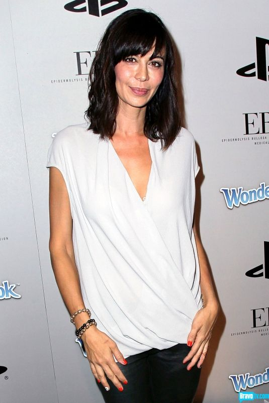 195 best images about Actress - Catherine Bell on Pinterest