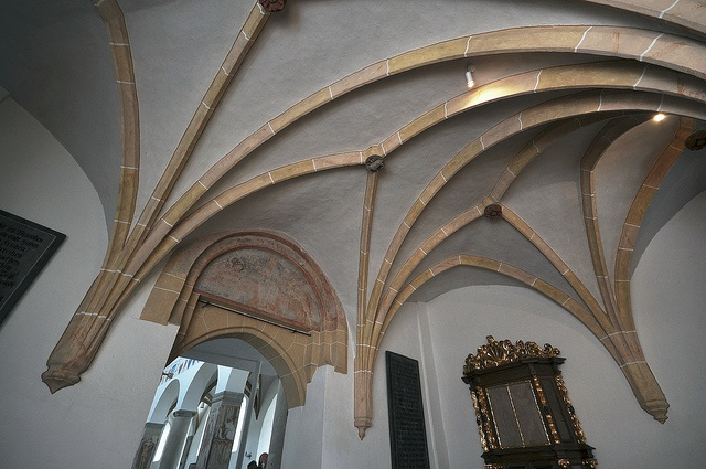 Kastl Bei Amberg