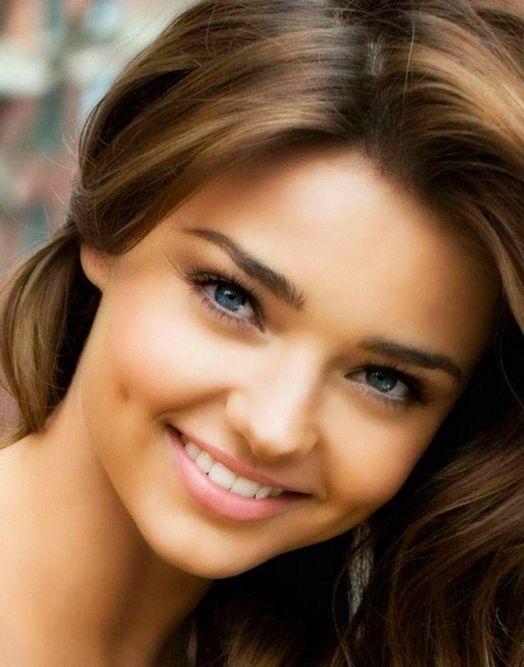 image Model system beautiful woman