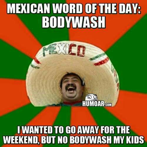 Really. about mexican word for slut useful idea
