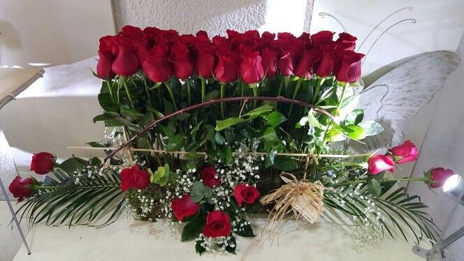 San Valentin #sanvalentin