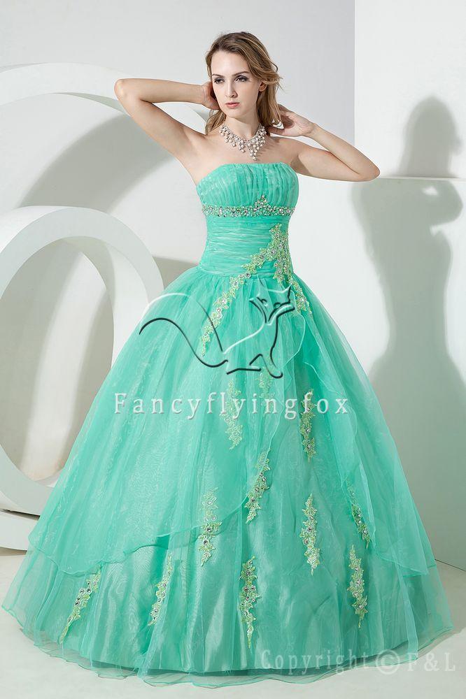 17 Best images about princess-wedding-dress.com on Pinterest ...