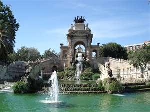 Barcelona Spain.: Bucket List, Favorite Places, Vacation, Beautiful Places, Places I D, Travel, Barcelona Spain, Destination